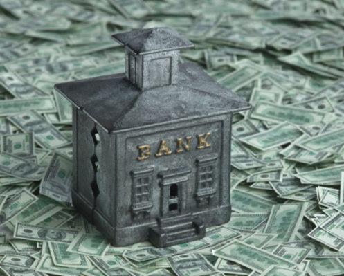 kakie-banki-vydayut-kredity-nalichnymi