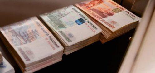 kredit-nalichnymi-kazan-onlayn-zayavka