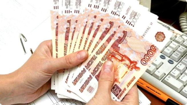 kredit-nalichnymi-v-kazani-onlayn-zayavka