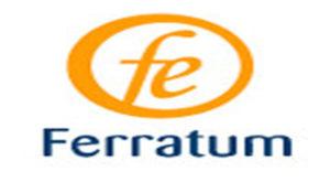 ferratum-zaym-onlayn