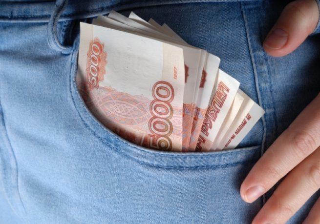 Где можно взять кредит без отказа с плохой кредитной историей сегодня на карту уфа