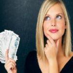 Кредиты наличными без поручителей в день обращения