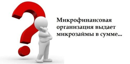 organizatsii-vydayushchie-mikrozaymy