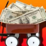 Автоматическая выдача онлайн займов