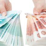 Кредит наличными в Ижевске