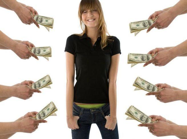 Srochnyy-mikrokredit