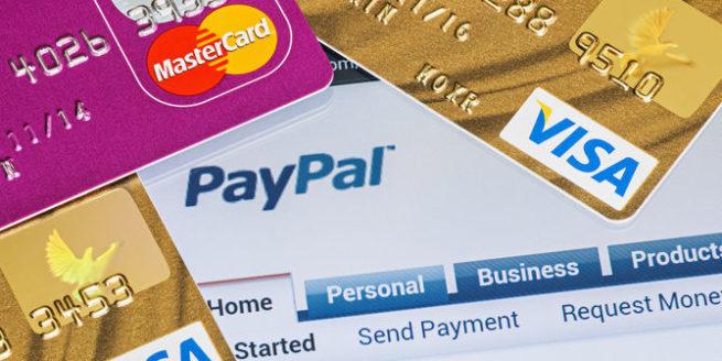 Изображение - Перевод денег с карты сбербанка на paypal видео kak-podklyuchit-sberbank-paypal-e1520878745309