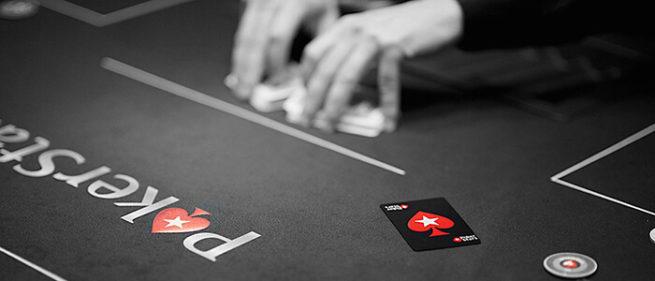 kak-vyvesti-s-poker-stars-mgnovennye-bonusy