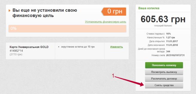 kopilka-privatbank-24