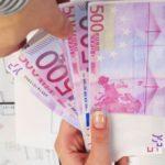 Кредиты наличными в банках Иркутска