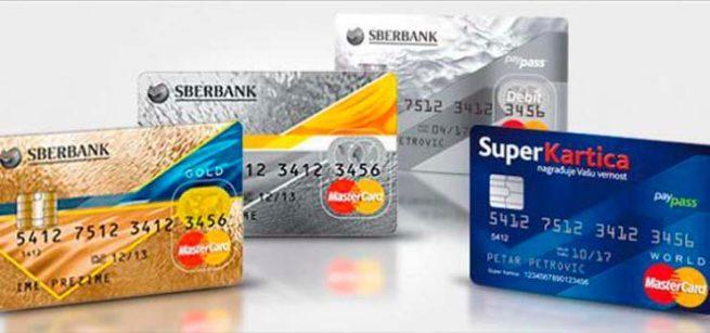 snyat-nalichnye-s-kreditki