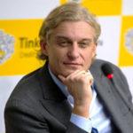 История создания и развития банка Тинькофф