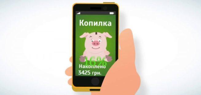 usluga-privatbanka-kopilka