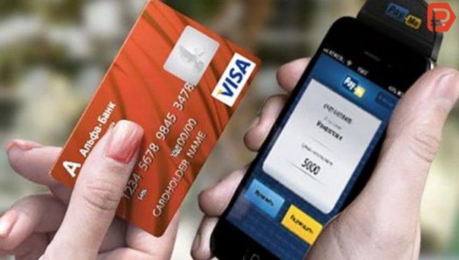 alfa-bank-ekvayring-tarify