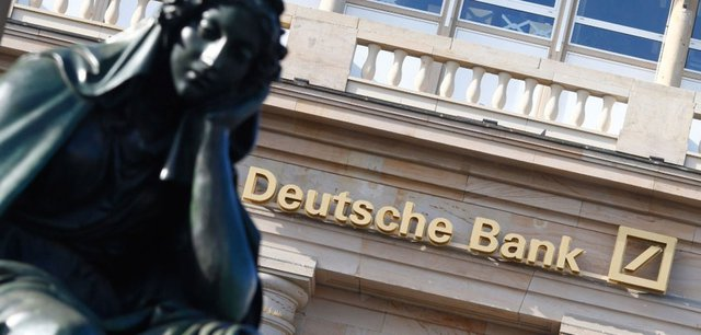 doyche-bank-problemy