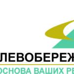 Банк Левобережный — интернет банк