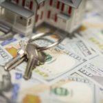Как рефинансировать ипотеку Сбербанка в 2018 году?