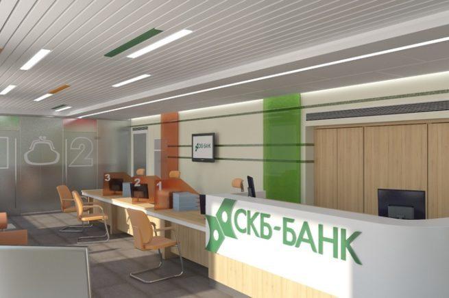 skb-bank-rko-tarify