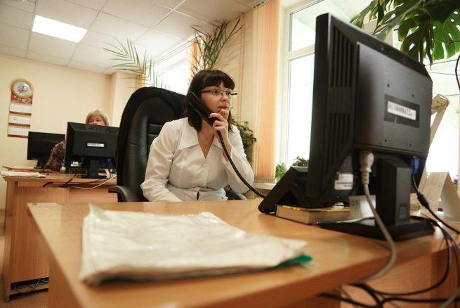 sotsinvestbank-goryachaya-liniya-telefon-8800
