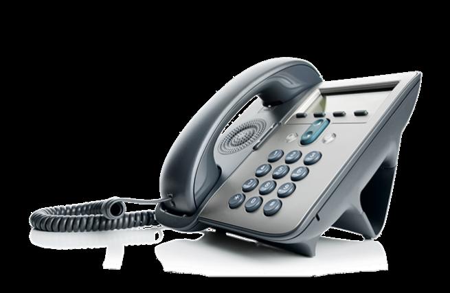 sotsinvestbank-telefon-goryachey-linii
