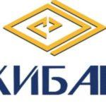 Интернет банк Акибанк