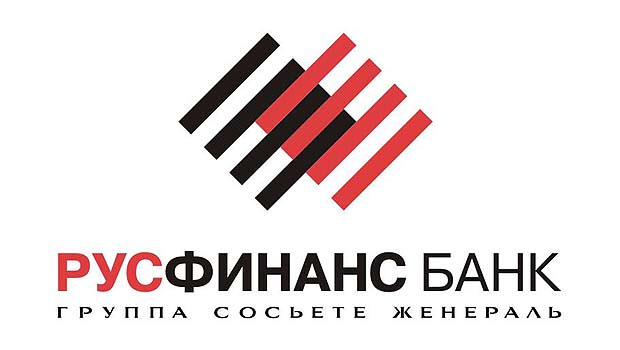 goryachiy-nomer-rusfinans-bank