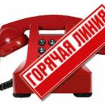 Номер телефона горячей линии Инвестторгбанк