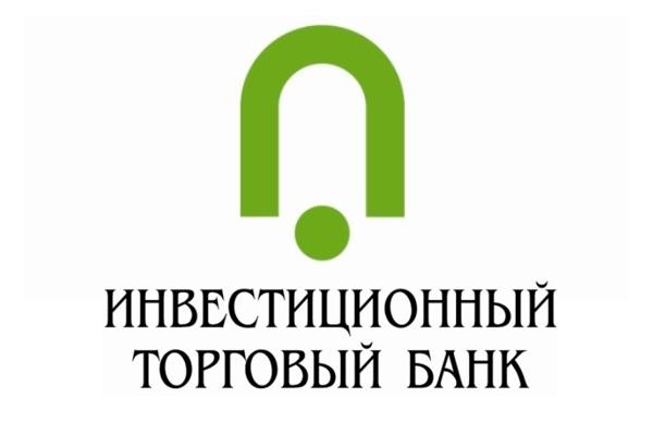 investtorgbank-telefon