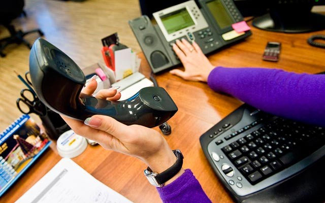 крайинвестбанк рефинансирование кредитов других банков
