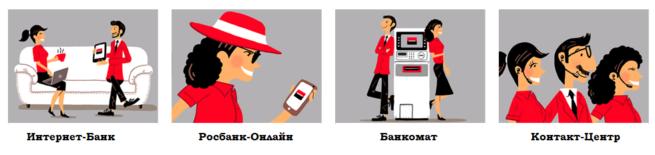 rosbank-onlayn