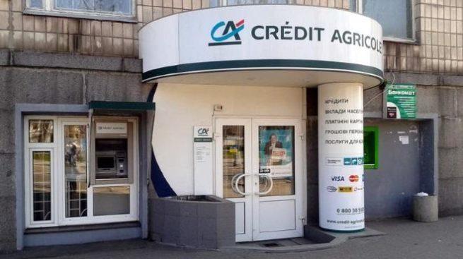telefon-agrikol-banka