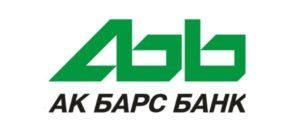 ak-bars-bank-denezhnye-perevody