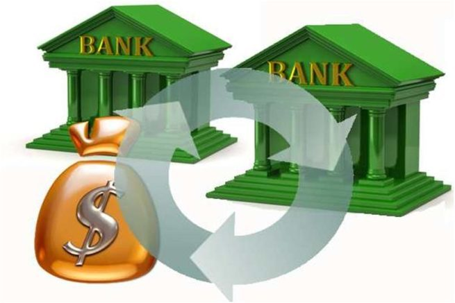 bank-moskvy-refinansirovanie-kreditov-drugikh-bankov