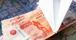 perevod-deneg-za-granitsu-fizicheskomu-litsu-ogranicheniya