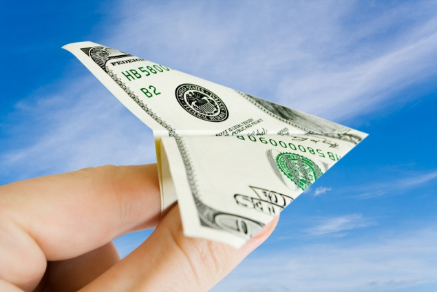 срочно перевести деньги длительные займы онлайн на карту срочно без отказа с низким процентом на карту