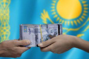 perevody-iz-kazakhstana-v-rossiyu