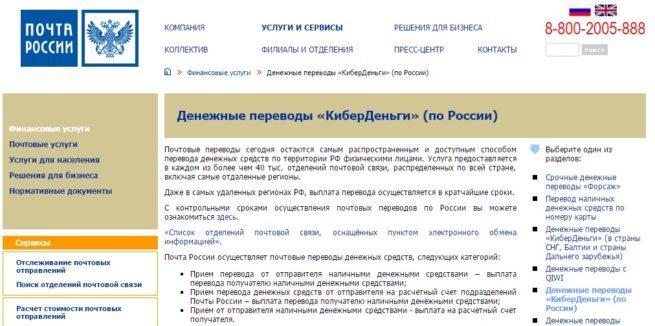 pochta-rossii-perevod-deneg-v-krym