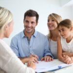 Программа ипотечного кредитования Молодая семья в Сбербанке