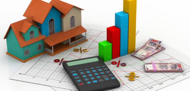 refinansirovanie-ipoteki-vtb-24-otzyvy