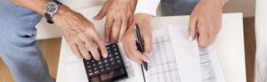 refinansirovanie-potrebitelskikh-kreditov-v-moskve