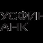 Оплата кредита Русфинанс Банк