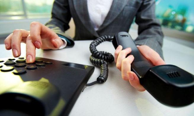 sdm-bank-telefon-goryachey-linii
