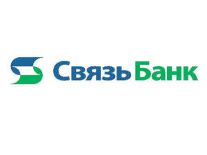 svyaz-bank-lichnyy-kabinet-online