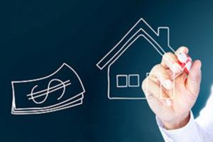 vtb-24-refinansirovanie-ipoteki-drugikh-bankov