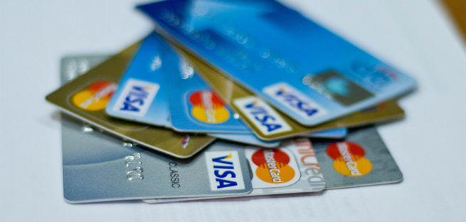 kreditnye-karty-luchshie-predlozheniya