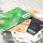 Лучшие дебетовые карты банков