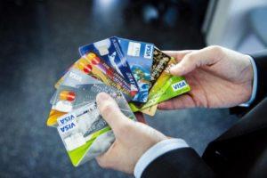 luchshie-kreditnye-karty-rossii