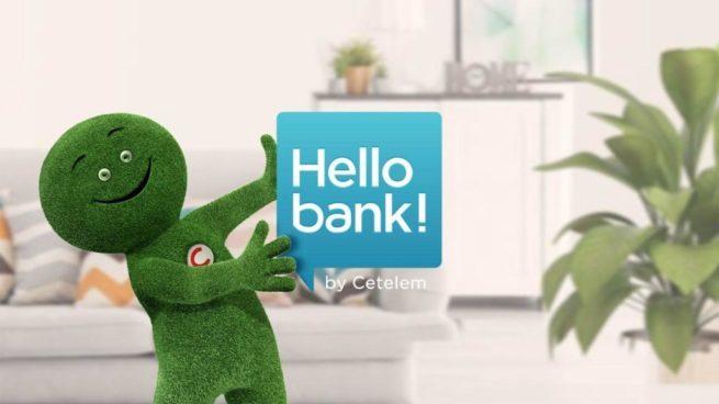 oplata-kredita-setelem-banka-cherez-internet
