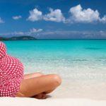 Альфа банк – страховка для путешествий