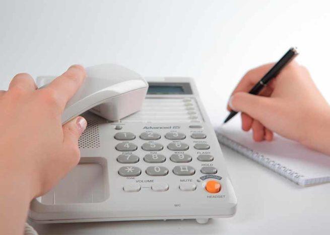 bank-avangard-nomer-telefona-goryachey-linii